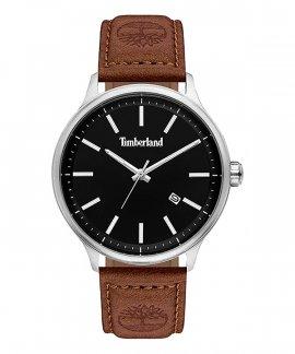 Timberland Allendale Relógio Homem TBL15638JS02