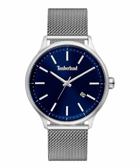 Timberland Allendale Relógio Homem TBL15638JS03MM