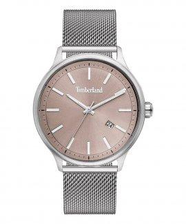 Timberland Allendale Relógio Homem TBL15638JS79MM