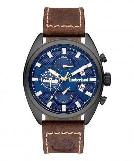 Timberland Seabrook Relógio Cronógrafo Homem TBL15640JLU03