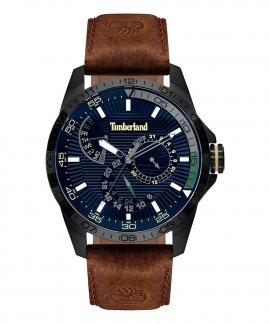 Timberland Oakham Relógio Homem TBL15641JSU03