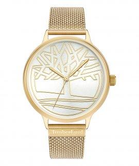 Timberland Tyringham Relógio Mulher TBL15644MYG04MM