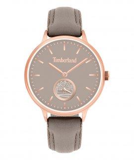 Timberland Norwell Relógio Mulher TBL15645MYR79