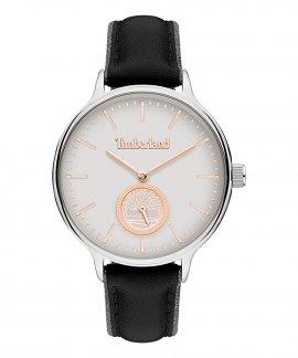 Timberland Norwell Relógio Mulher TBL15645MYS01A
