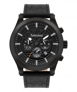 Timberland Hardwick Relógio Homem TBL15661JSB02