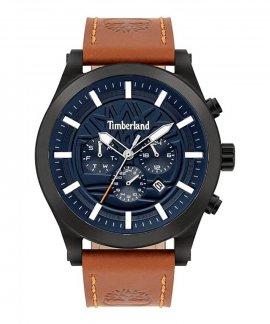 Timberland Hardwick Relógio Homem TBL15661JSB03
