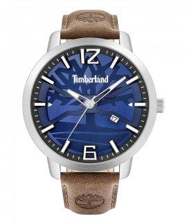 Timberland Clarksville Relógio Homem TBL15899JYS03-G