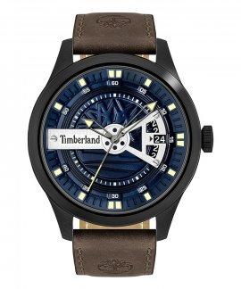 Timberland Northbridge Relógio Homem TBL15930JSB03