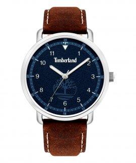 Timberland Robbinston Relógio Homem TBL15939JS03