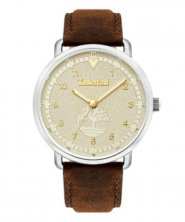 Timberland Robbinston Relógio Homem TBL15939JS14