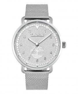 Timberland Robbinston Relógio Homem TBL15939JS79MM
