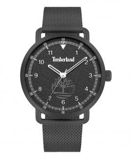 Timberland Robbinston Relógio Homem TBL15939JSB02MM