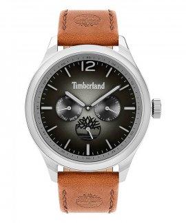 Timberland Saugus Relógio Homem TBL15940JS13
