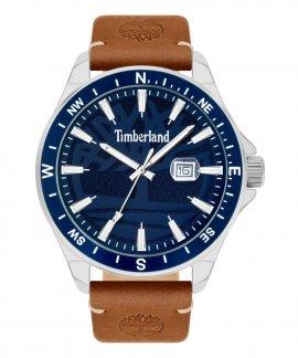 Timberland Swampscott Relógio Homem TBL15941JYTBL03