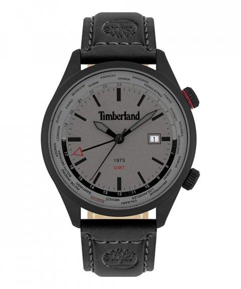Timberland Malden Relógio Homem TBL15942JSB13