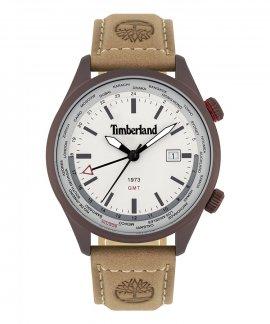 Timberland Malden Relógio Homem TBL15942JSBN13