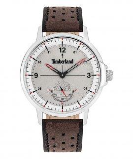 Timberland Parkridge Relógio Homem TBL15943JYS13