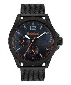 Timberland Taunton Relógio Homem TBL15944JYB02MM