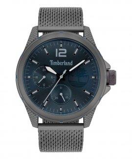 Timberland Taunton Relógio Homem TBL15944JYU03MM
