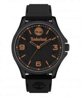 Timberland Averton Relógio Homem TBL15947JYB02P