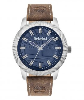Timberland Maybury Set Relógio Homem TBL15949JSTBL03SET