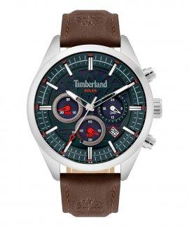 Timberland Thurlow Relógio Homem Chronograph TBL15950JYS03