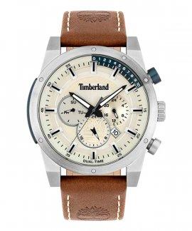 Timberland Sherbrook Relógio Homem TBL15951JS04