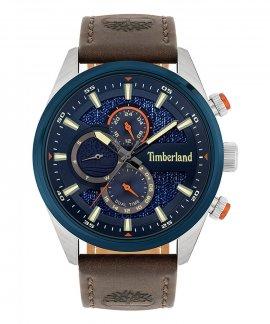 Timberland Ridgeview Relógio Homem TBL15953JSTBL03