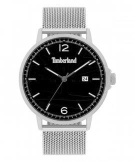 Timberland Coleridge Relógio Homem TBL15954JYS02MM