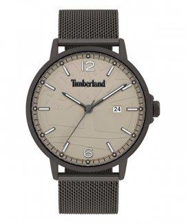 Timberland Coleridge Relógio Homem TBL15954JYU79MM