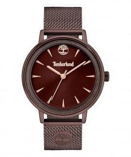 Timberland Esmond Relógio Mulher TBL15961MYBN12MM