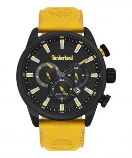 Timberland Millway Relógio Homem TBL16002JLAB02