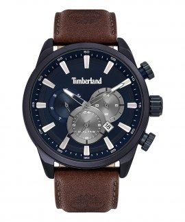 Timberland Millway Relógio Homem TBL16002JLABL03