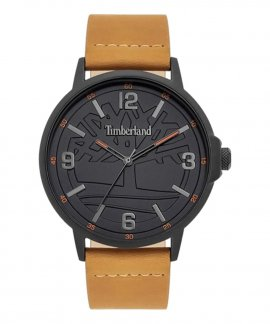 Timberland Glencove Relógio Homem TBL16011JYB02