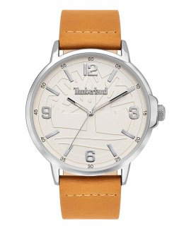 Timberland Glenclove Relógio Homem TBL16011JYS63
