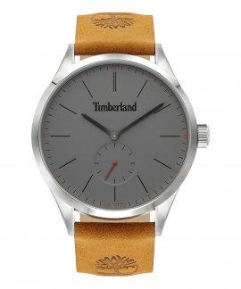 Timberland Lamprey Joia Homem TBL16012JYS13