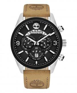 Timberland Ellswood Relógio Homem TBL16014JSTB02