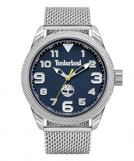 Timberland Sturbridge Relógio Homem TBL16016JYS03MM