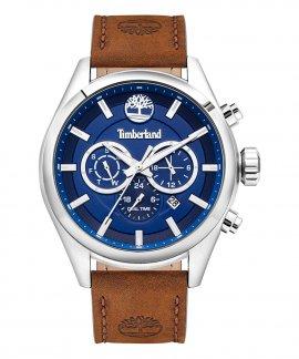 Timberland Ashmont Relógio Homem TBL16062JYS03