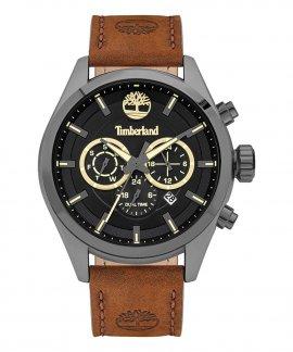 Timberland Ashmont Relógio Homem TBL16062JYU02