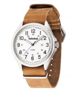 Timberland Raynham Relógio Homem TBLGS14829JS01AS