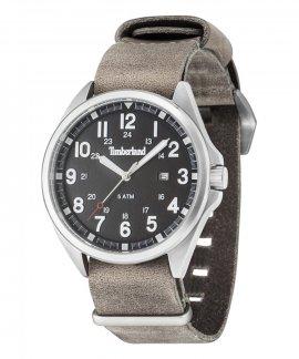 Timberland Raynham Relógio Homem TBLGS14829JS02AS