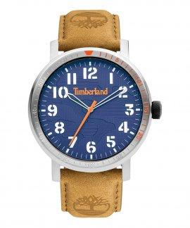 Timberland Topsmead Relógio Homem TDWGA2101604