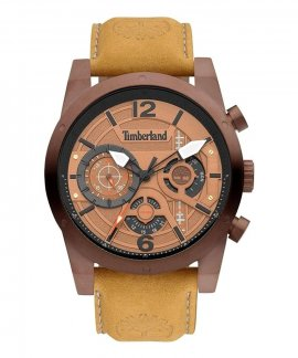 Timberland Holyoke Relógio Homem TDWGF2100002