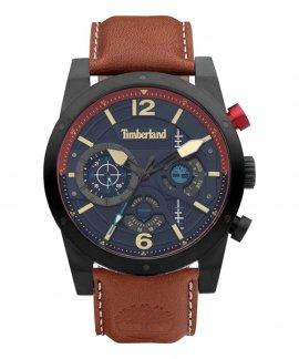 Timberland Holyoke Relógio Homem TDWGF2100003