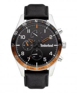 Timberland Chicopee Relógio Homem TDWGF2100503
