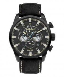 Timberland Henniker III Relógio Homem TDWGF2100601