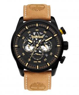 Timberland Henniker III Relógio Homem TDWGF2100602