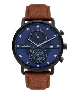 Timberland Putnam Relógio Homem TDWGF2101003