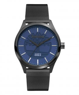Timberland Wompatuck Relógio Homem TDWGG2100802